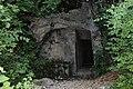 Aqueduc romain Briord 6.jpg