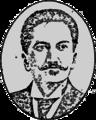 Arístides Fernández.png