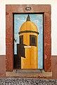 ArT of opEN doors project - Rua Portão de São Tiago 04.jpg