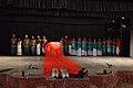 Ara Baha - Birbhum Blossom Theatre Group - Sriniketan - Birbhum 2017-10-21 5389.JPG
