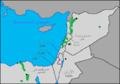 Arab Christians-ar.png