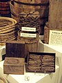 Arabia Steamboat Museum - Kansas City, MO - DSC07313.JPG