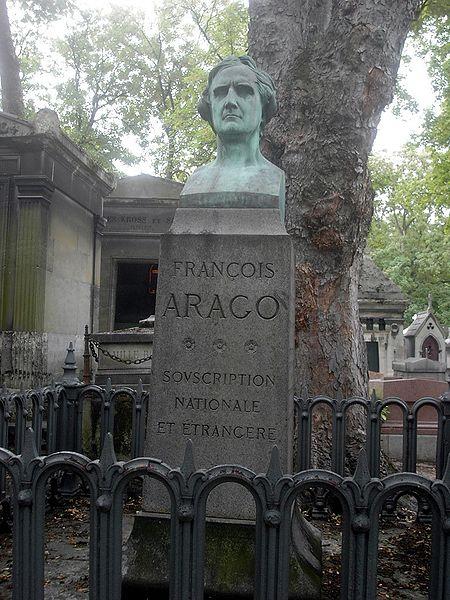 Fichier:Arago grave.jpg