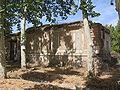 Aranjuez CuartelGuardiasEspañolas2.jpg