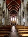 Arcachon (33) Basilique Notre-Dame Intérieur 01.JPG