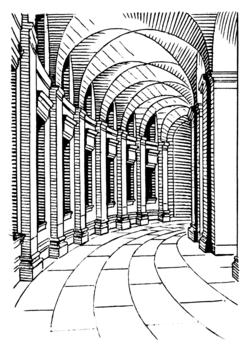 Arkitektúr