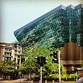 Arcade Building 2012-09-19 23-57-59.jpg