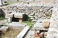 Archaeological site of Philippi BW 2017-10-05 13-05-09.jpg