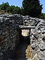 Archanes-Fourni - minoischer Friedhof (1242645004).jpg