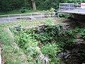 Archbald Pothole State Park 6.jpg