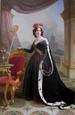 Archduchess Maria Carolina of Austria-Teschen.png