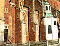 Archikatedra pw. św. Jana Chrzciciela we Wrocławiu.jpg