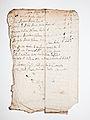 Archivio Pietro Pensa - Esino, D Elenchi e censimenti, 018.jpg