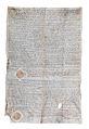 Archivio Pietro Pensa - Pergamene 03, 14.jpg