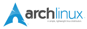 Archlogo.png