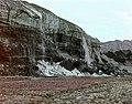 Arctic World 03.jpg
