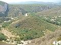 Ardèche I02940.jpg