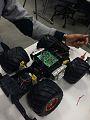 Arduino bld 2.jpg