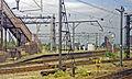 Ardwick station geograph-3240113-by-Ben-Brooksbank.jpg
