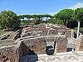 Area archeologica di Ostia Antica - panoramio (8).jpg