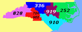 Area codes NC.png