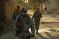 Area patrol in east baghdad DVIDS73512.jpg