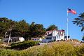 Arena Cove Historic District-43.jpg