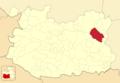 Argamasilla de Alba municipality.png