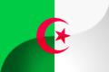 Argelia (Serarped).png