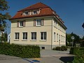 Argenbühl Ehemalige Schule - panoramio.jpg