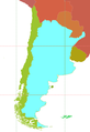 Argentina map eq2.png
