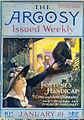 Argosy 19180119.jpg