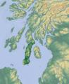 Argyll - Kintyre.png