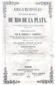 Argyropolis - Domingo Faustino Sarmiento (frances).pdf