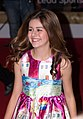Ariana Molkara - TIFF premiere of September Of Shiraz - 2015 (21461001662).jpg