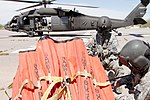 Arizona Army Guard aviators train to fight wildfires 140416-Z-CZ735-001.jpg