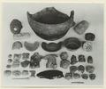 Arkeologiskt föremål från Teotihuacan - SMVK - 0307.q.0114.tif