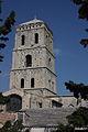 Arles St-Trophime clocher 75.JPG