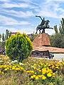 Armenian Sparapet Vardan Mamikonian.jpg