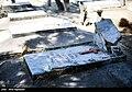 Armenian cemetery in Mashhad 4.jpg