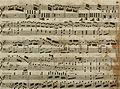 Armida - opera seria in tre atti (1824) (14598226889).jpg