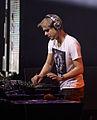 Armin van Buuren a state of trance (cropped).jpg