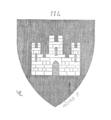 Armoirie.et.chateau.png