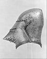 Armor MET 101070.jpg