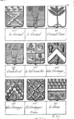 Armorial Dubuisson tome1 page172.png