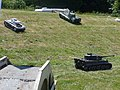 Armortek Tanks (3666386996).jpg
