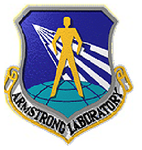 Armstrong Lab.png