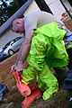 Army, NG Firefighters 'suit up' for HAZMAT 121018-A-IA524-790.jpg