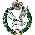 Army Air Corps logo.jpg