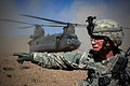 Army NCO accounts for soldiers DVIDS215819.jpg